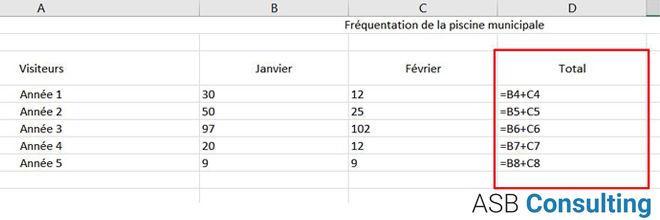 Fiche-pratique-Excel-Somme4