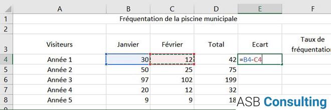 Fiche-pratique-Excel-Soustraction