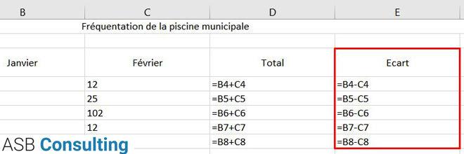 Fiche-pratique-Excel-Soustraction2