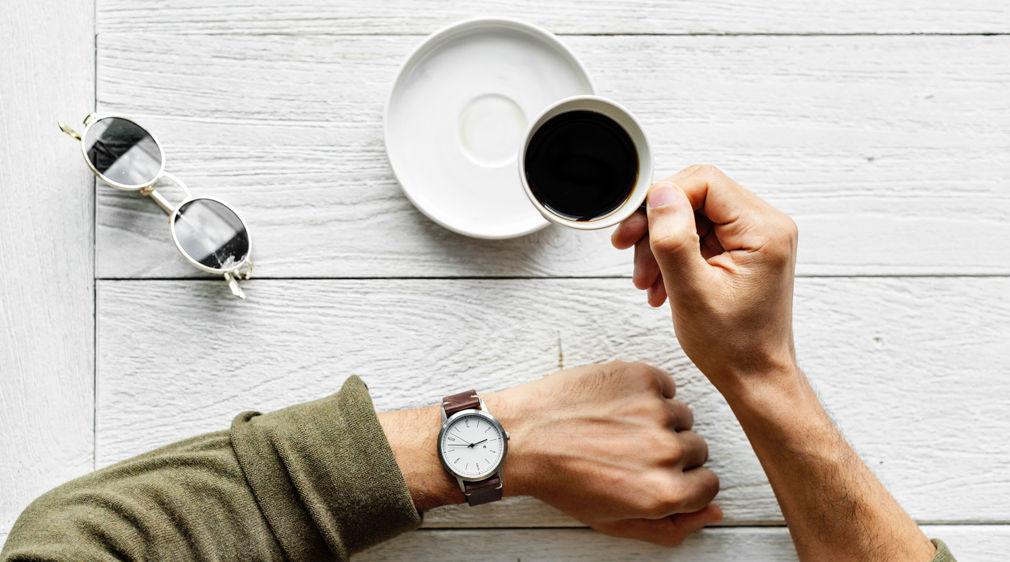 Formation inter-entreprises ou intra-entreprise : quelles différences ?