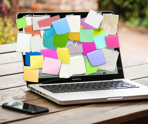 7 idées reçues sur les classes virtuelles