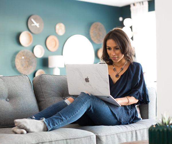 Formation Excel : Des fondamentaux au perfectionnement (Formation en ligne)