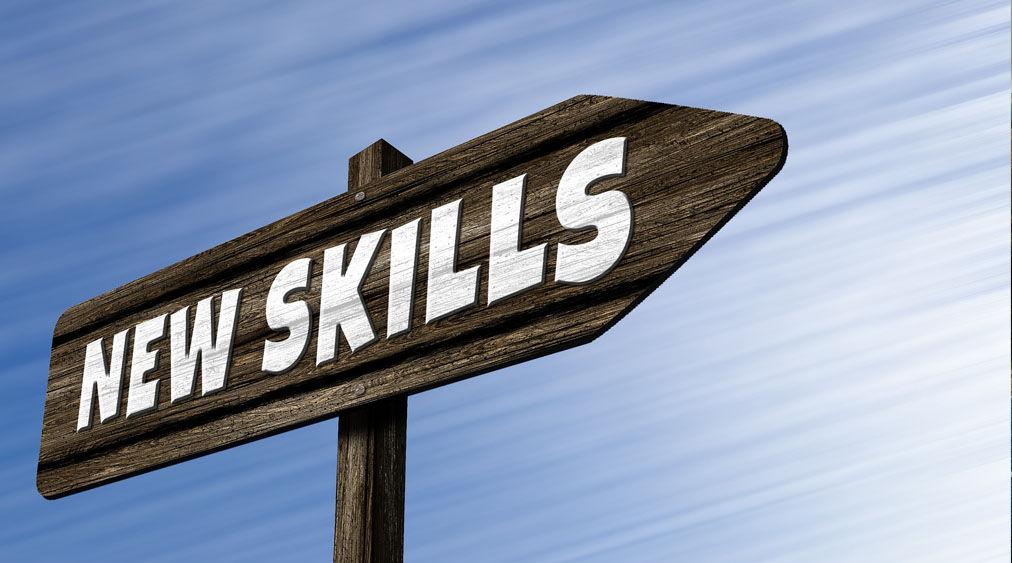 Pourquoi faire une formation professionnelle ?