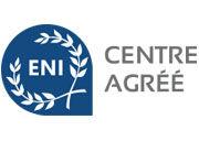 ASB Consulting est partenaire et centre agréé ENI