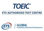 asbéo est partenaire et centre agréé TOEIC