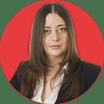 Sabrina DEMAGNY