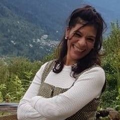 Sangeeta Khanna