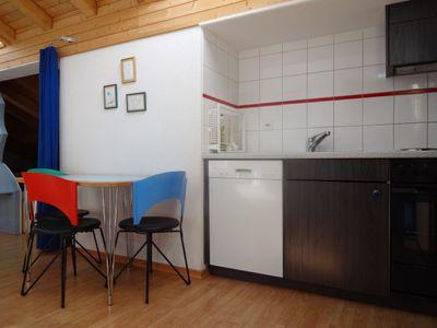 Küche - Pablo Picasso