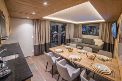 apartment-charleston-peak-zermatt