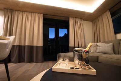 apartment-charleston-peak-zermatt