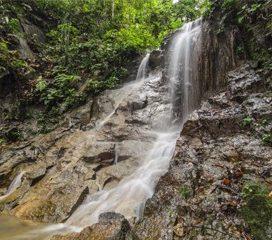 Discover Hulu Selangor 4