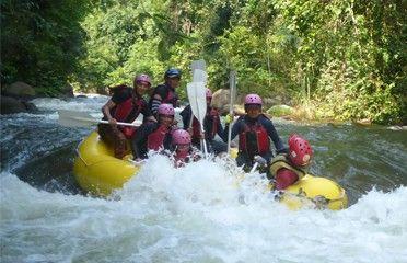 Discover Hulu Selangor 8