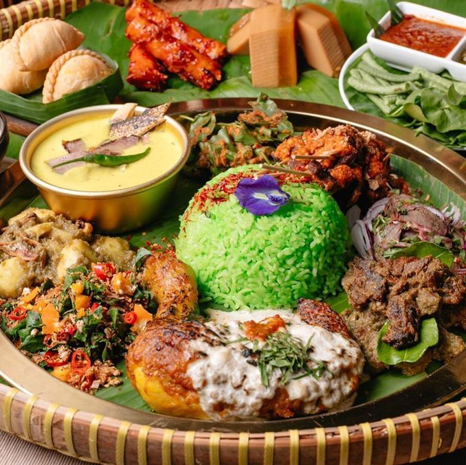 RAMADAN E-BAZAAR, FOOD DELIVERY AND TAKEAWAY SERVICES IN SELANGOR 12