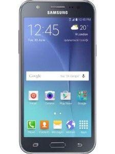 Samsung, Galaxy J7-1