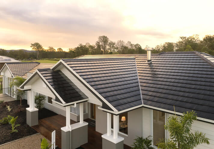 roofing_productcategory_b