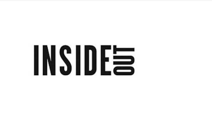 Brickworks Sydney Design Studio Inside Out