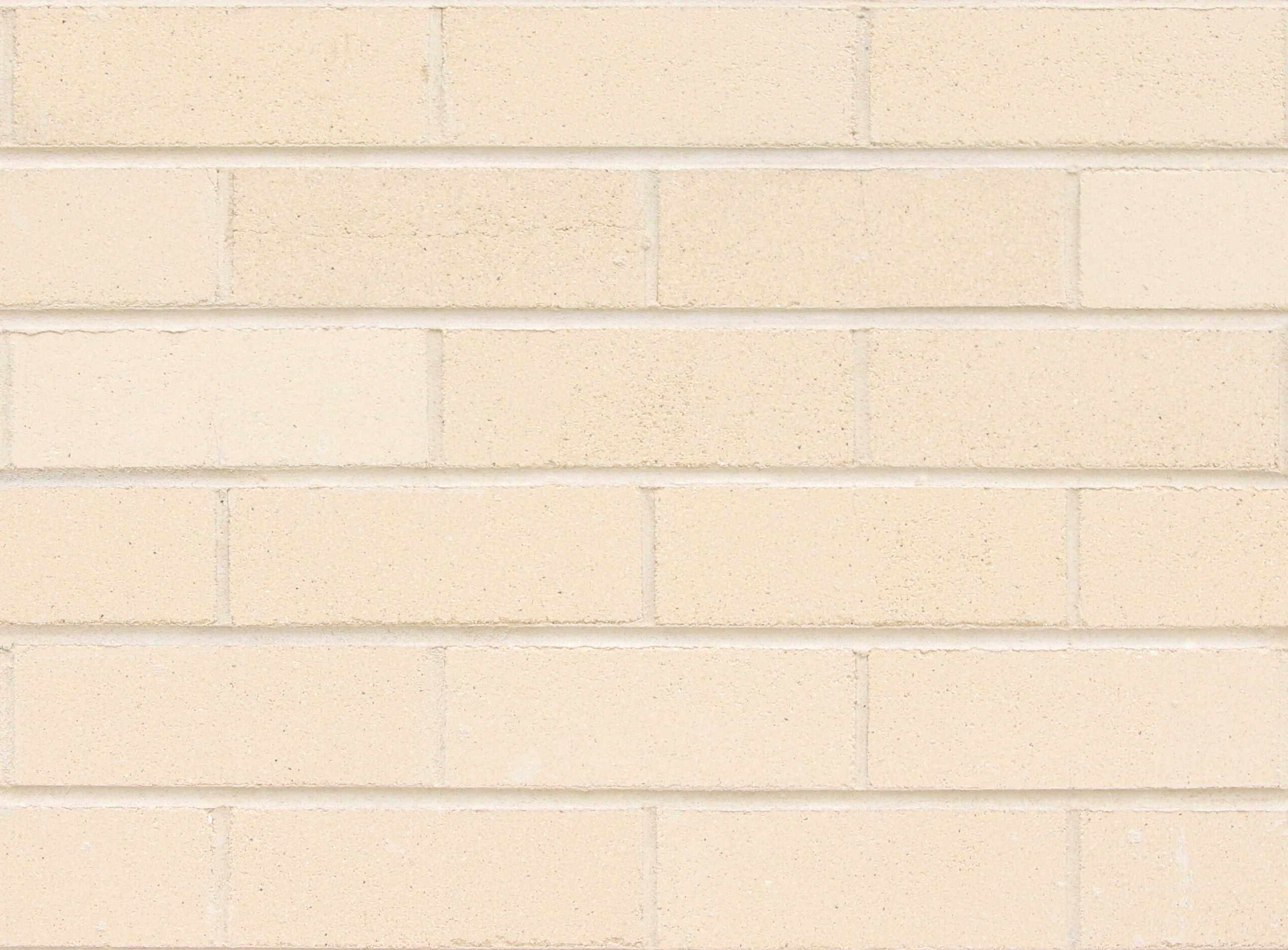 Bowral Bricks Chillingham White