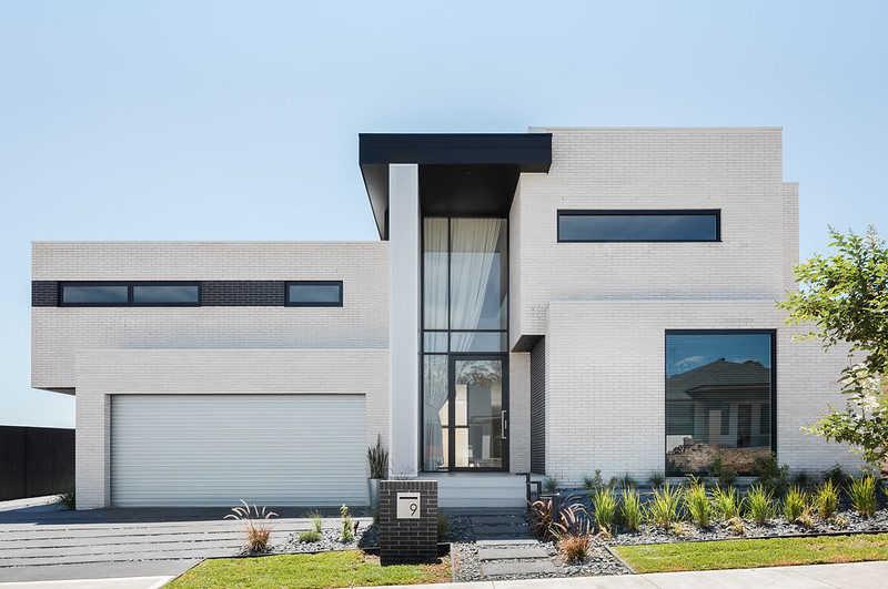 OP9 House