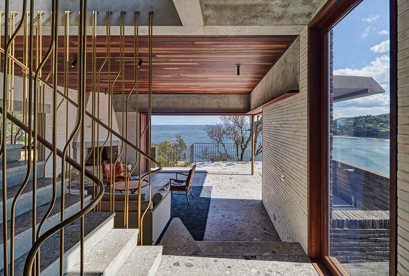 Bangalley House medium image