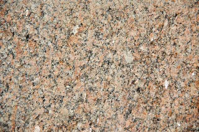 UrbanStone Commercial Natural Stone Australian Series in Desert Brown