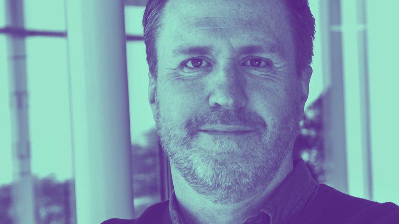 EP.04 Troy Uleman, John McAslan and Partners