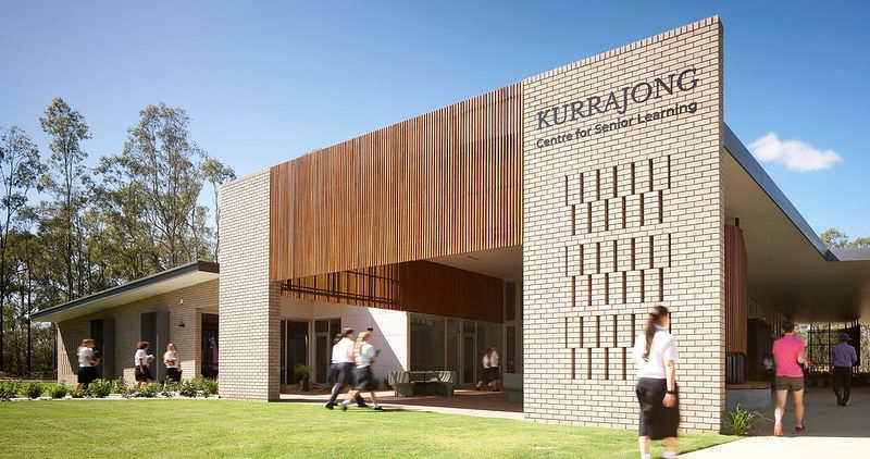 Kurrajong Centre for Senior Learning