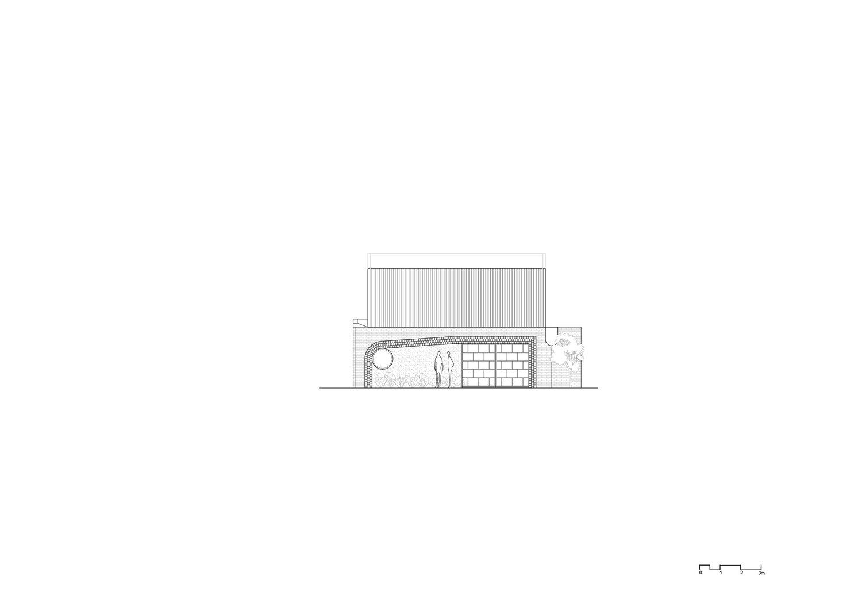 Caroline-House-1414_elevation-01