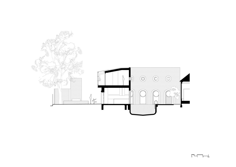 Caroline-House-1414_section-01