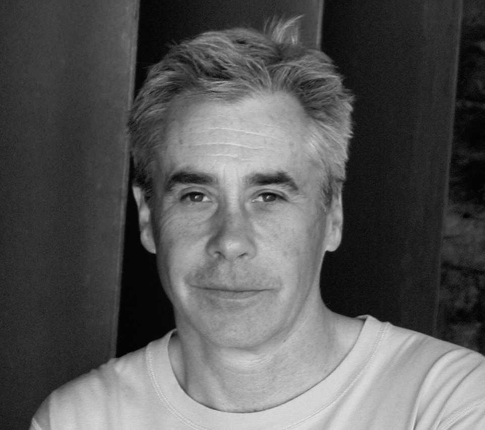 Rob Brown Brickworks Architect Spotlight