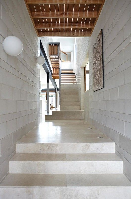 Project Clayfield House