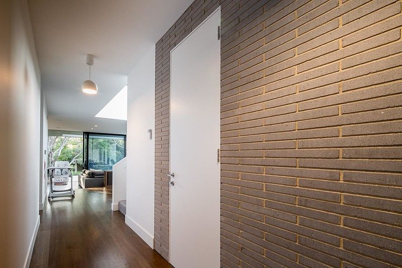 Project Balgowlah Heights NSW