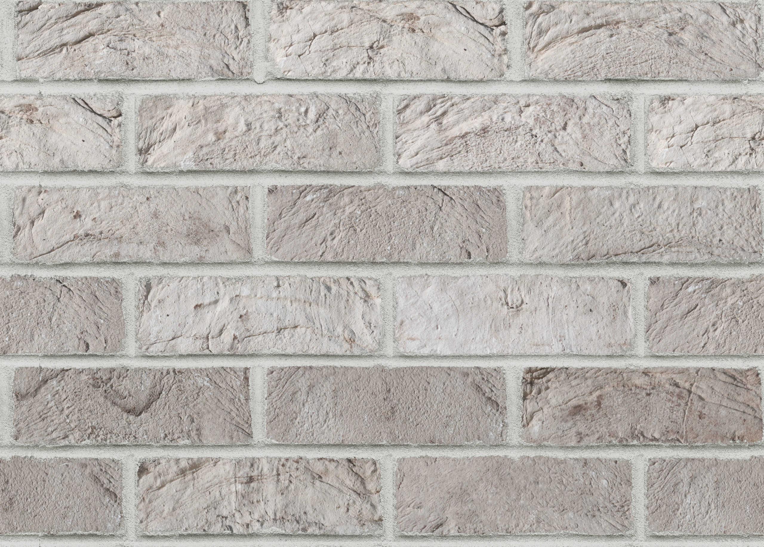 AB-Bricks-SanSelmoCloudySilver230x76-110-240-HiRes-NAT