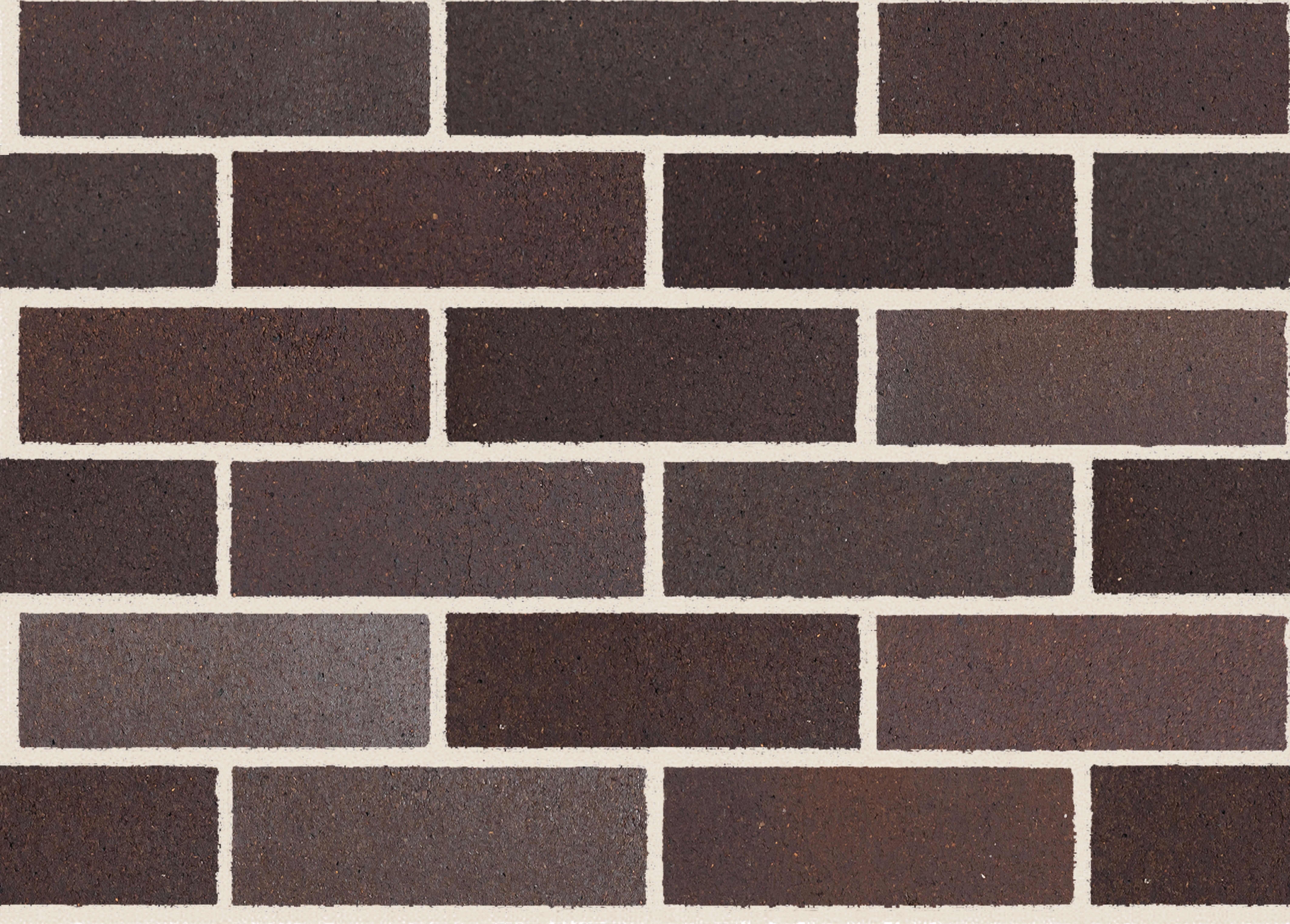 AB-Bricks-BowralBlue230x76-110-240-HiRes-NAT