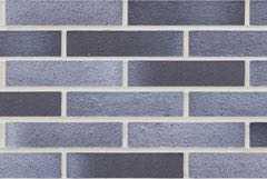 AB-Bricks-LaPalomaAzul230x50-110-240-NAT