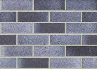 AB-Bricks-LaPalomaAzul230x76-110-240-NAT_7-2-2019