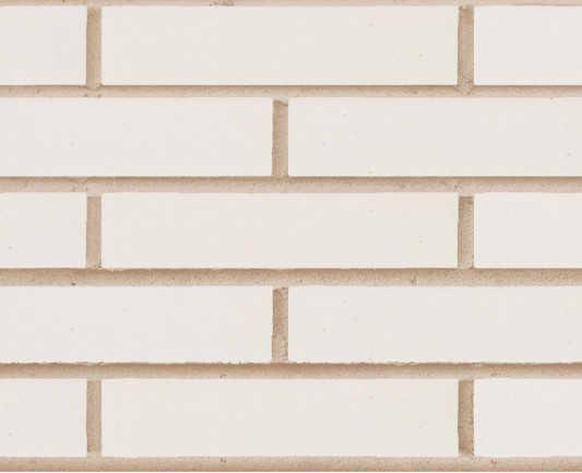 La Paloma Grande 50mm bricks in Miro