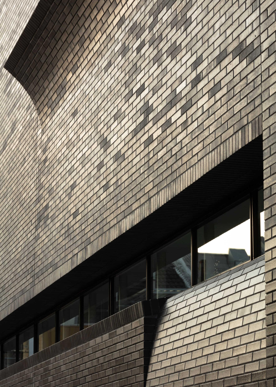 Nickson St Smart Design