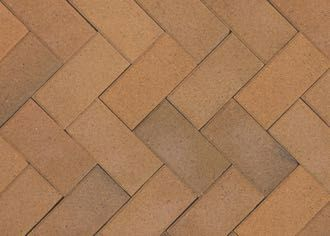 AB-Pavers-LondonMaple230x114-65-236-HiRes-NSW