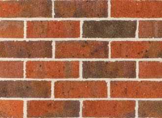 DR-Bricks-HawthornRed230x76-110-240-NAT