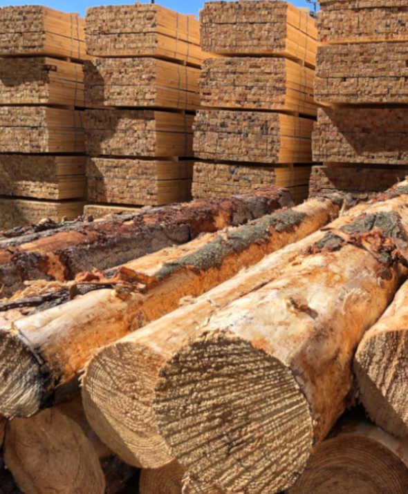 Capital Battens Our Brands Brickworks