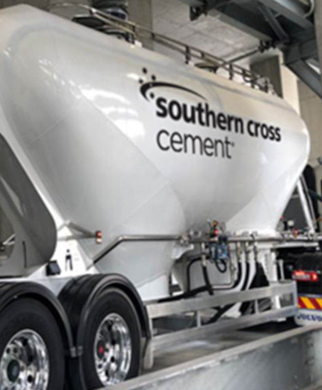Southern Cross Cement Our Brands Brickworks