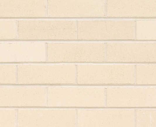 Bowral Bricks in Chillingham White