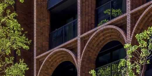 WEB THUMBNAIL - Brick Design and Detailing
