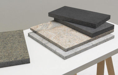 Australian Granite
