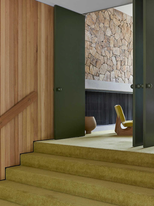Ballarat-House-1024x1365