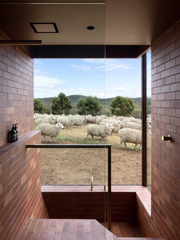 Coopworth, Architect: FMD Architects