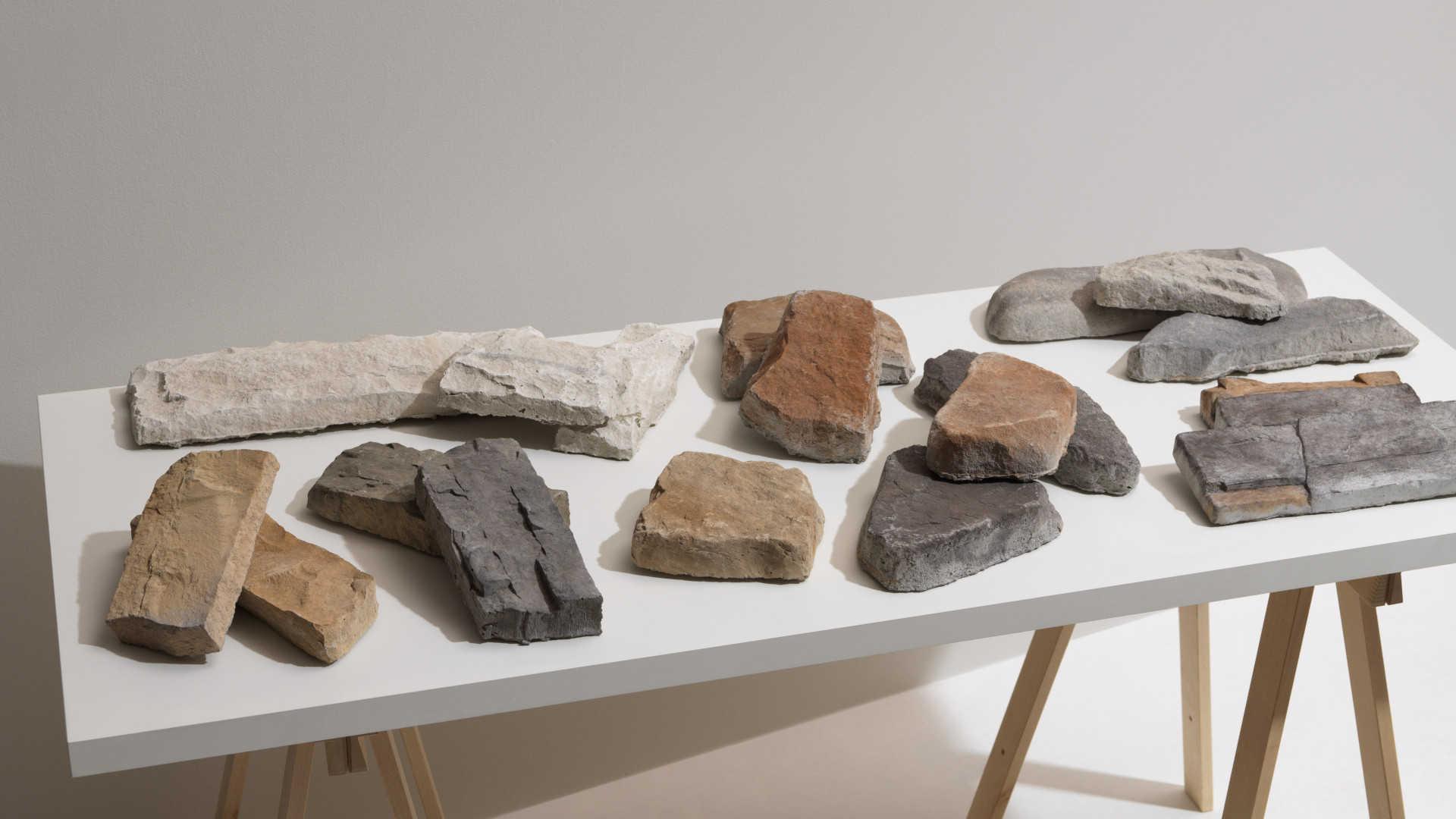 New Arrivals 2021 Landmark Stone