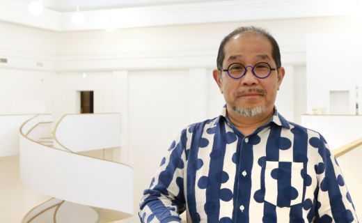 Jun Aoki THUMBNAIL - 520x320