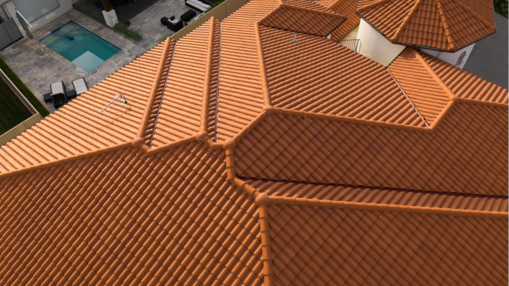 How To Choose The Best Roofing Material For Your Home