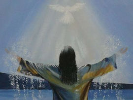 How God is revealed through Jesus